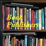 New Mexico's Book Publishers