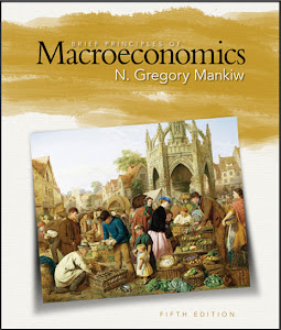 Brief_Principles_of_Macroeconomics_Mankiw