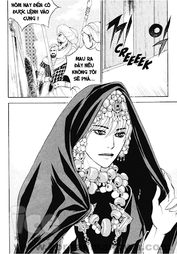 1001 Nights chap 2