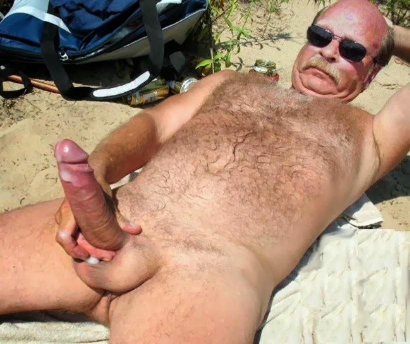 Big dick piks
