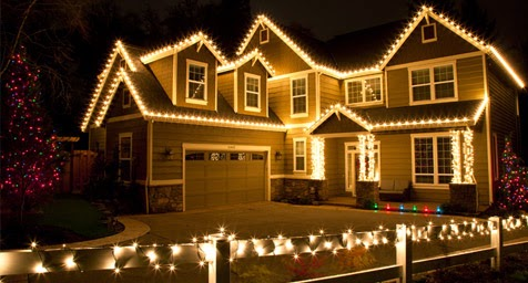 Ways 2 enliven decoration is important in any festival or celebration it adds fun to it and so is always desired christmas being one of the biggest occasions in the aloadofball Image collections