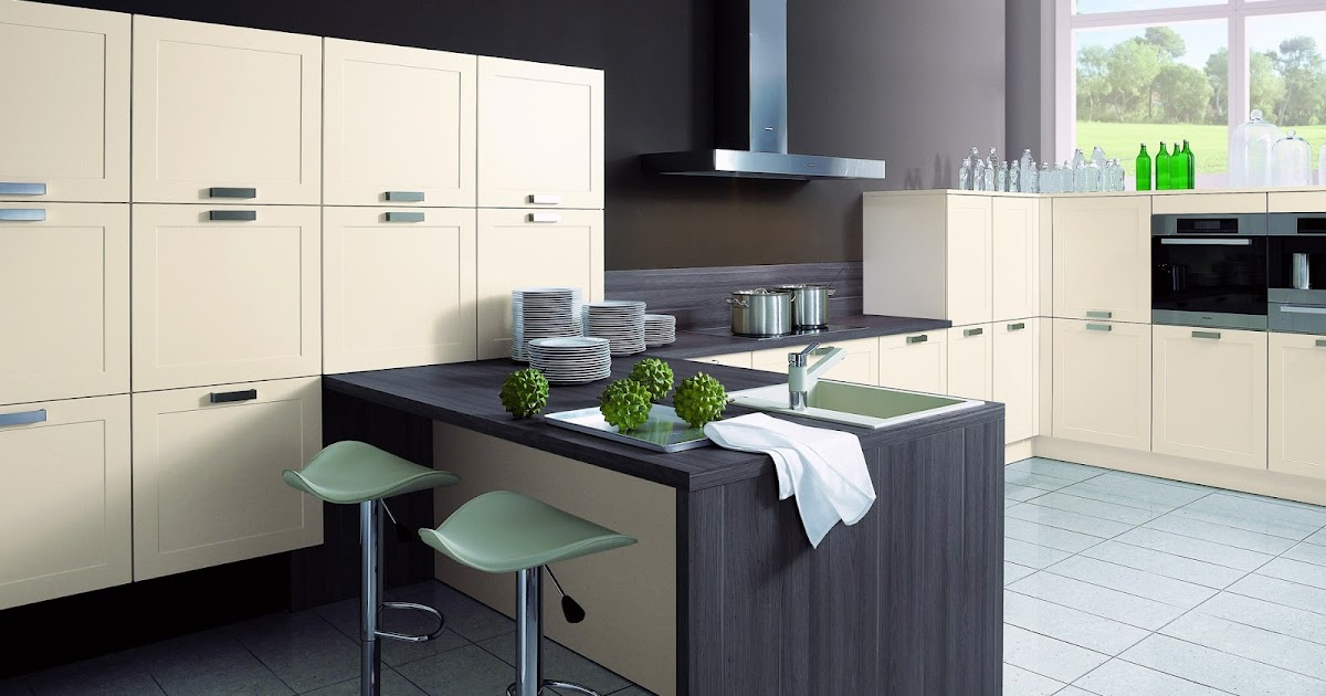 download free beautiful kitchens wallpapers most
