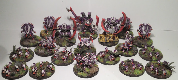 LargoW Painting Gallery Army_shot_januar_front