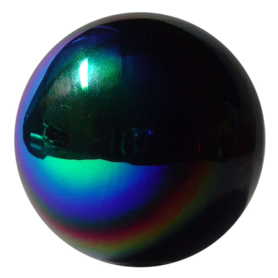 glass sphere png www imgkid com the image kid has it crystal ball clipart images crystal ball clipart transparent