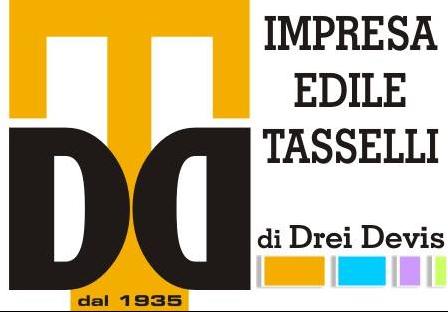 IMPRESA EDILE TASSELLI DI DREI DEVIS