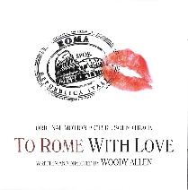 Para Roma com Amor_trilha sonora_bangalocult.blogspot.com