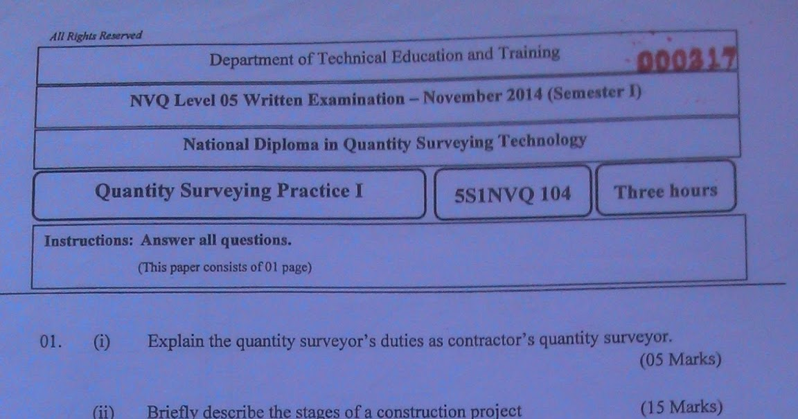 nvq level 5 unit 1 2 Open document below is an essay on nvq level 2 unit 1-3 from anti essays, your source for research papers, essays, and term paper examples.