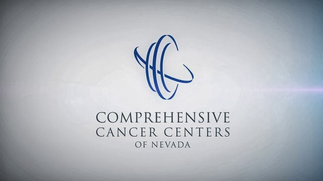 Comprehensive Caner Centers of Nevada