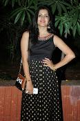 Pavani glamorous photos gallery-thumbnail-6