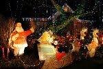 Crăciun – dezvăluiri: Adevăratele origini ale tradițiilor de Crăciun. S-ar putea să fiți șocați...