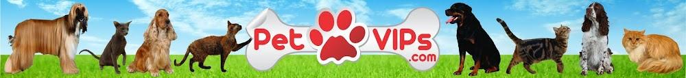 Pet Vips