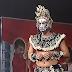 យក្សាលង់ស្នេហាតាម Facebook -Yaksa Lung Snarha Tam Facebook (Khmer MyTV Comedy)