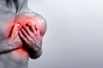 bronquite asmatica cronica sintomas