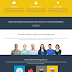 Smart - Bootstrap Multipurpose Theme