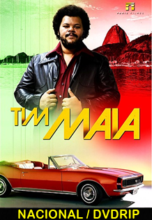 Assistir Tim Maia Nacional 2014