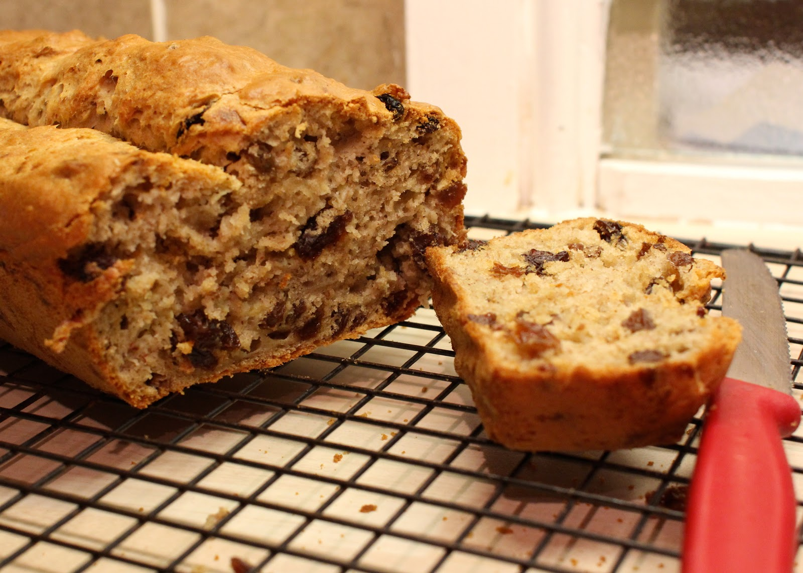 Mamacook sugar free banana bread for babies sugar free banana bread for babies forumfinder Choice Image