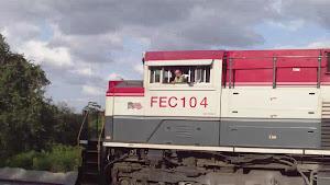 FEC202 Oct 11, 2012