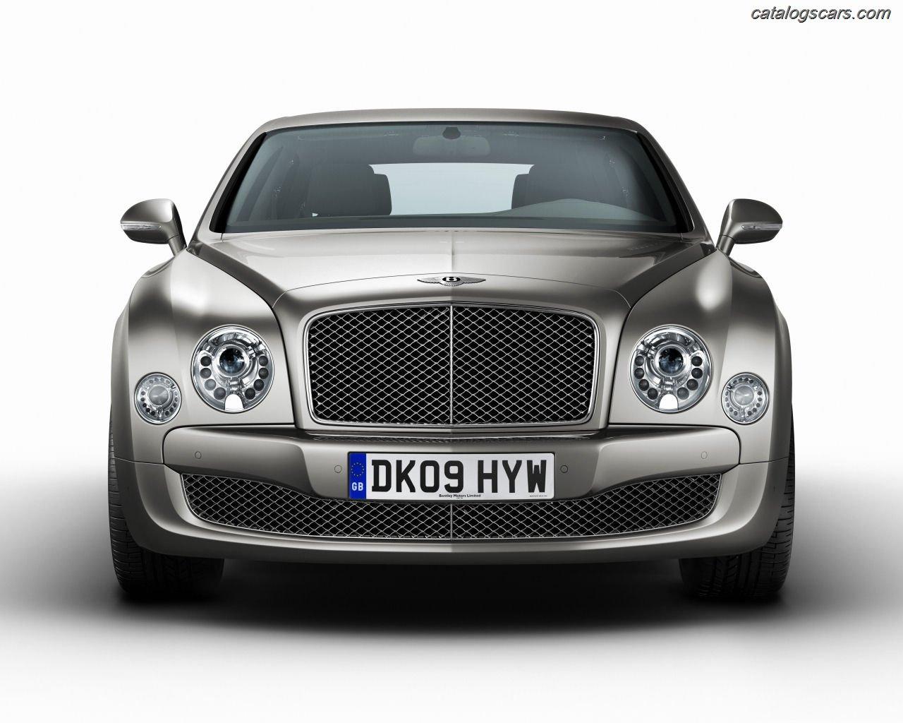 صور سيارة بنتلى مولسان 2015 اجمل خلفيات صور عربية بنتلى مولسان 2015 Bentley Mulsanne Photos