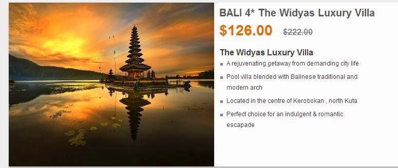 widyas bali villa - streetdeal.sg