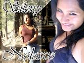 SILENY  NOLASCO