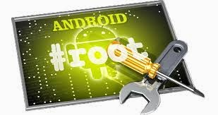 root android tanpa menggunakan PC atau komputer dengan mudah dan cepat