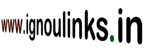 ignoulinks