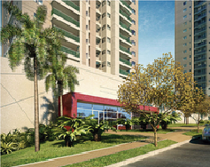 UPPER SIDE - CORAL GABLES RESIDENCIAL.