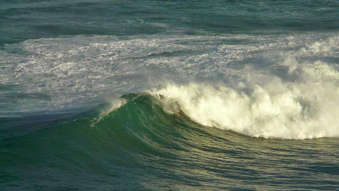 surf menakoz surf30 12
