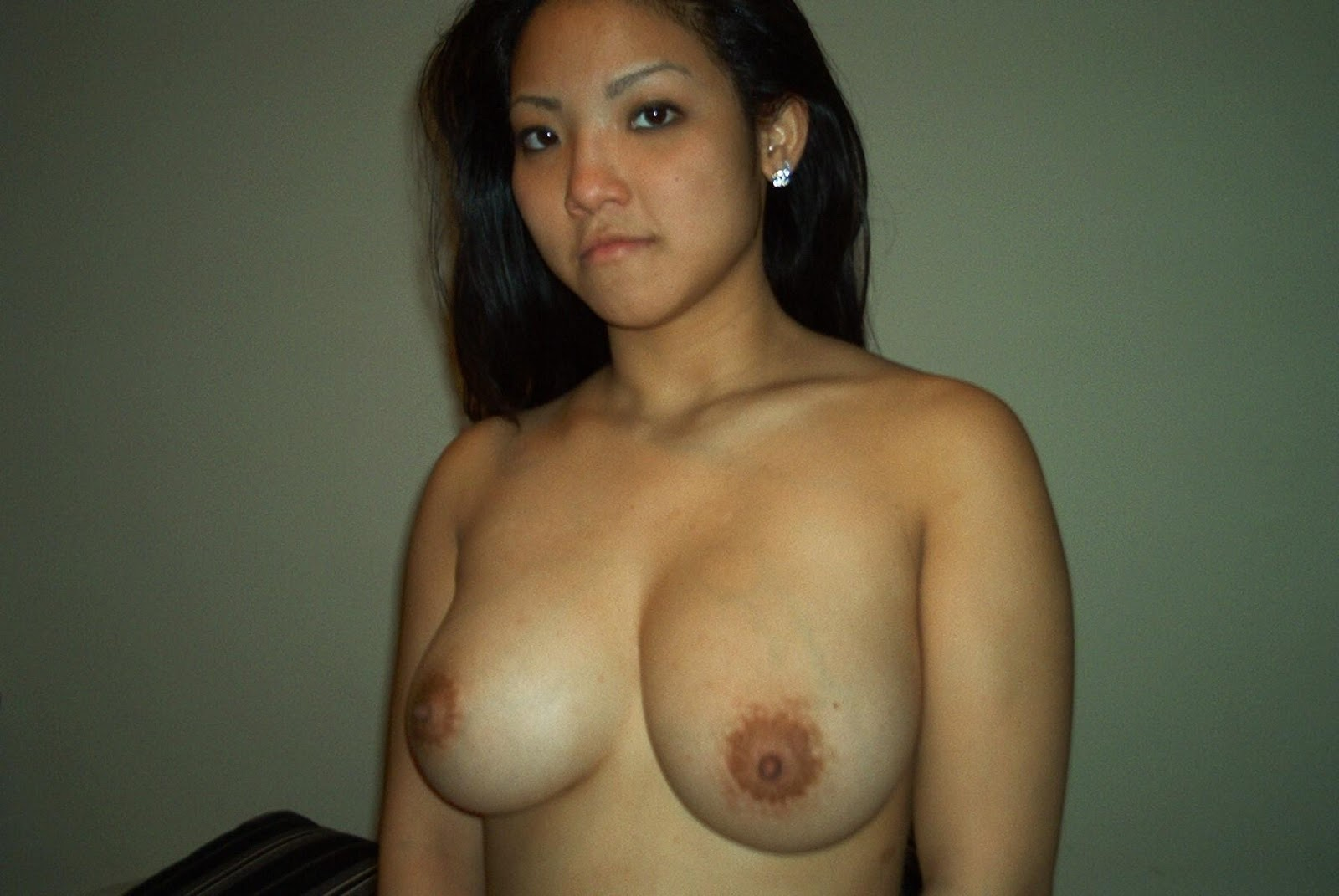 busty strip asian - top porn images