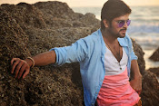 Naga shourya jadoogadu movie stills-thumbnail-5