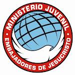 Ministerio Juvenil Embajadores de Jesucristo