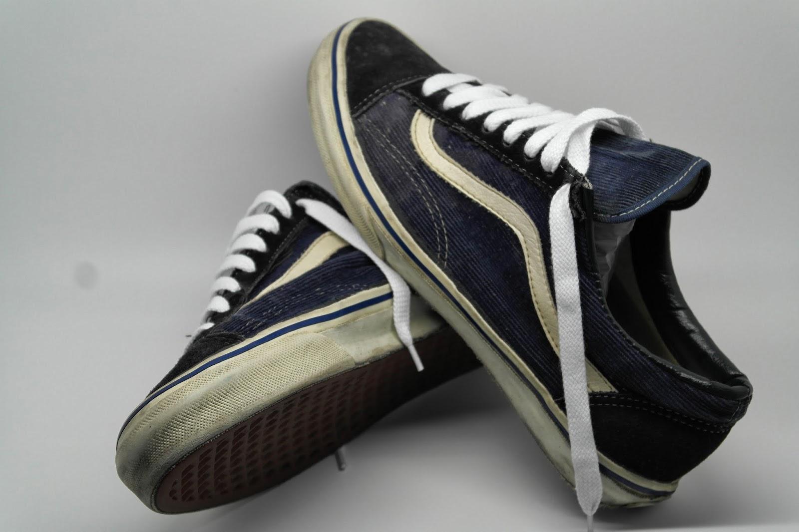 Vans Shoes Store Locator Usa