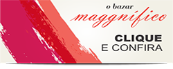 Bazar MaGGnífico