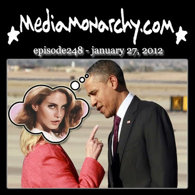 media monarchy episode248