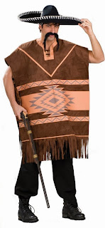 mexican_poncho_costume_for_cinco_de_mayo
