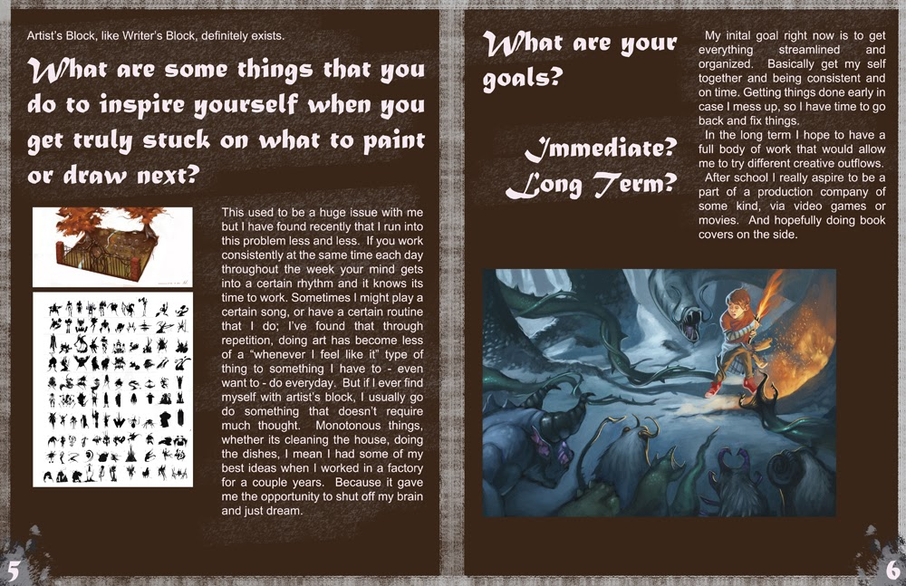 [Image: 3.+illustrator-interview3+copy_sm.jpg]