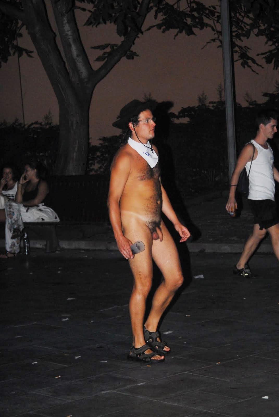 Morella 2012