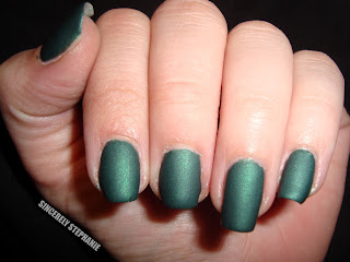 revlon-emerald-city
