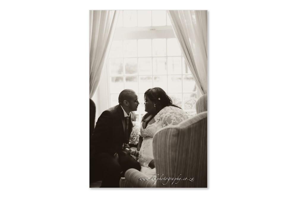 DK Photography BlogSlideshow-04 Preview | Shivonne & Ashton's Wedding in Erinvale Estate Hotel  Cape Town Wedding photographer