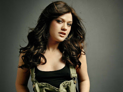 Never Again Kelly Clarkson Wallpapers