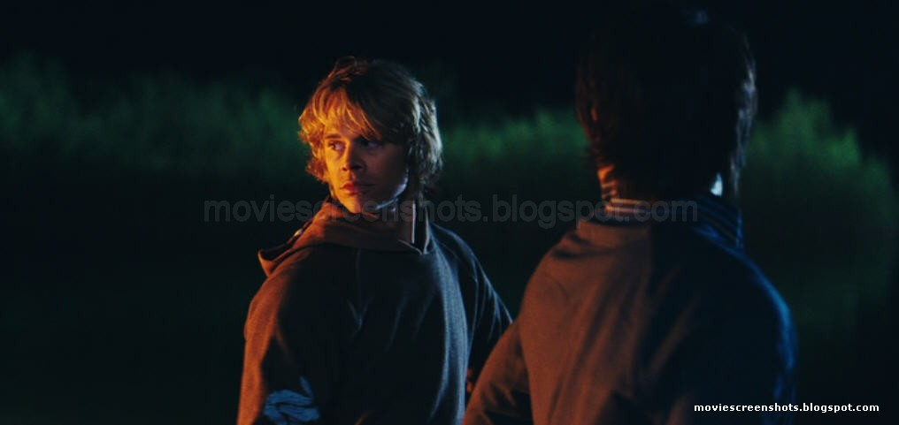 Up 2009  IMDb