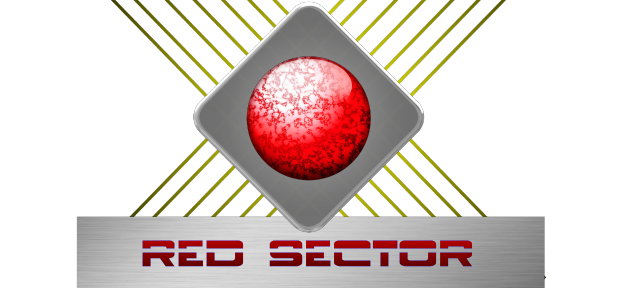 Red Sector: Shutdown