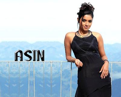 Asin Thottumkal picture
