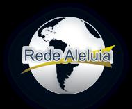 Rádio Aleluia FM de Brasília ao vivo