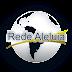 Ouvir a Rede Aleluia FM 99,3 de Brasília - Rádio Online