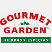Gourmet Garden España