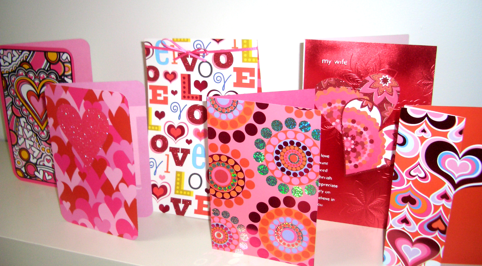 Valentines+Day+cards++(5)