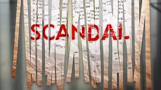 "POLL: What was your favorite scene from Scandal 3.17 ""Flesh And Blood""?"