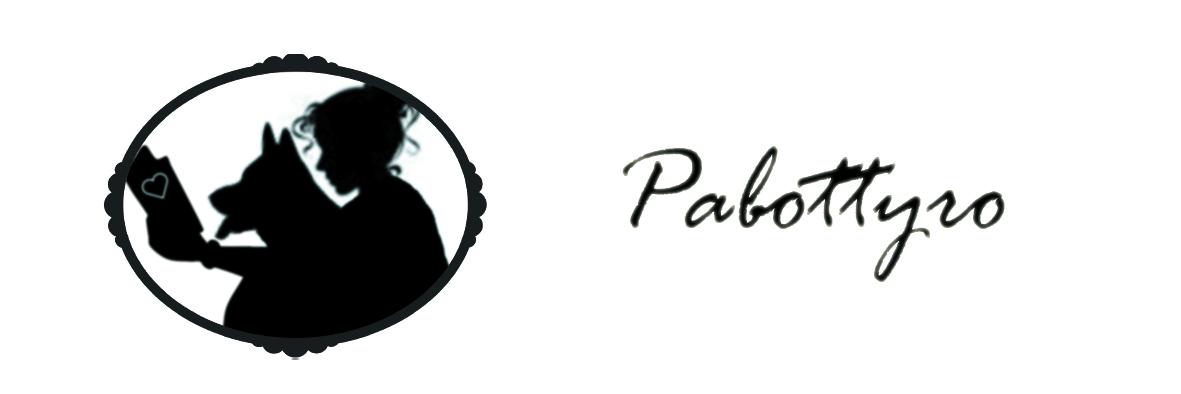 Pabottyro