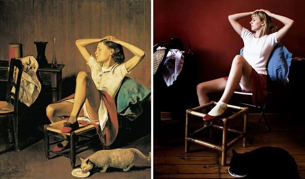 famous paintings reproduced-1